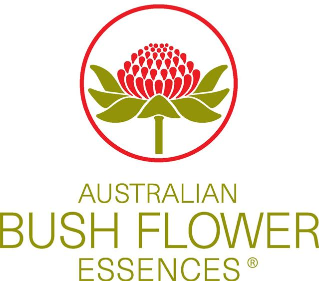 Emotional Wellness Logo http://reikiphoenixtears.com/australian-bush-flower-essences/